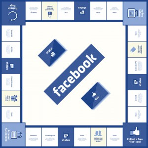 facebook-board-game