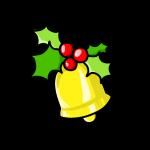 クリスマスベル01